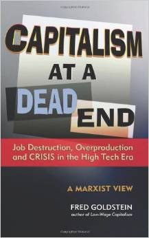 Capitalism at a Dead End
